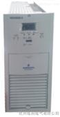 美国艾默生充电模块HD22020-3