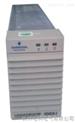 美国艾默生通信模块HD4830-3