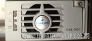 美国艾默生通信模块R48-1000