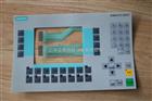op270-6西门子按键板厂家