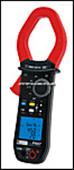 法国hauvin Arnoux 接地电阻测试仪