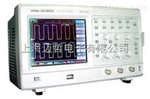 DS1202CG数字存储示波器