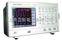 DS1152CG数字存储示波器