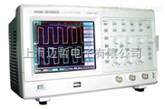 DS1152C彩色数字存储示波器