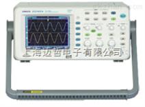 DS6202CG数字存储示波器