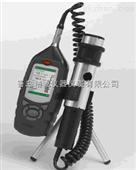 cel-712粉尘仪价格/手持式粉尘检测仪