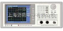 AW3610B标量网络分析仪
