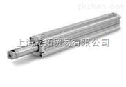 CDQ2A40-40DCMZ,热销日本SMC位置气缸
