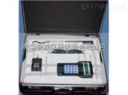 手持式-便携式甲苯泄漏检测仪|甲苯气体报警器
