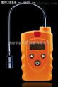 手持式H2氢气报警器,便携式氢气检测报警器