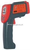 便携式氢气泄露报警器,手持式氢气泄漏检测仪