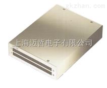 LAPC2000-64逻辑分析仪