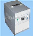 SVC-7500VA稳压器