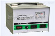 TND-500VA单相稳压器