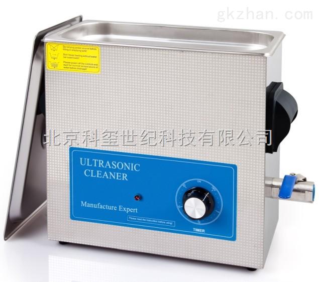 线路板超声波清洗机 电子线路超声波清洗机
