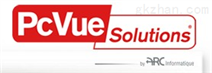 PcVue 多功能的HMI/SCADA软件