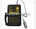 LUT530数字式超声波金属探伤仪