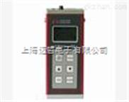 防腐层测厚仪LYT-2003