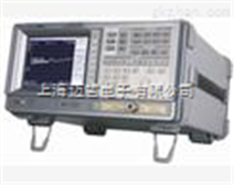 RFA6030DM频谱分析仪