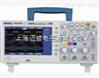 RDS-2100B数字存储示波器