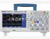 RDS-2060数字存储示波器