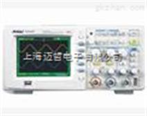 RDS-3100B数字示波器