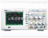 RDS-3100数字示波器RDS3100