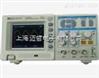RDS-1050PU数字示波器