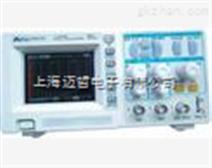 RDS-1025PU数字示波器