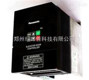 AAD03011D-河南门机变频器AAD03011D现货热卖