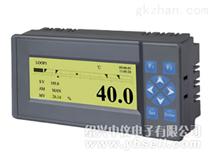 中仪电子 ZYW202-IC 调节记录仪
