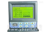 中仪电子 ZYW-EX300系列 三相电量记录仪