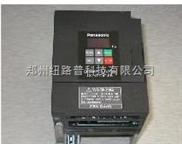 AAD03040D-松下门机变频器AAD03040D厂家直销