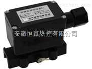 JBS-100单回路电源接线盒