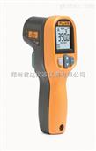 红外测温仪MT4MAX,MT4MAX+