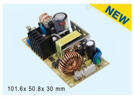 明纬 PSD-30系列基板型直流/直流电源转换器
