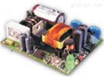 MW OFM系列 50W-20W无外壳单组输出明纬工业开关电源