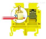 ABB 螺钉卡箍接线端子
