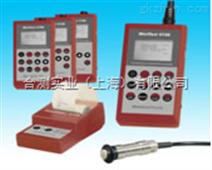 德国EPK Minitest2100涂层测厚仪