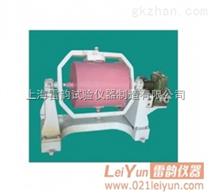 XMQQ-¢460×600简形球磨机_主要产品