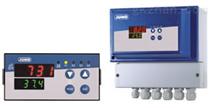 久茂 电导率变送/调节器 JUMO dTRANS Lf 01