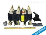 上海陶瓷 HH15P(QP)-630A/3P 隔离开关 配电开关