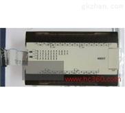 CPM1A-40EDT可编程控制器PLC