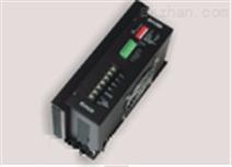 步进科技 Kinco 3M458三相步进电机驱动器