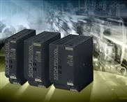 西门子隆重推出新款经济型24 V 稳压电源Title