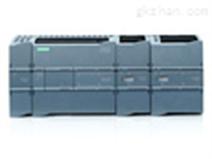 西门子全新小型可编程控制器系列S7-1200