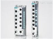 高防护紧凑型PROFINET IO接口模块—SIMATIC ET 200eco PN