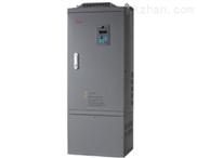 富凌电气 BD331系列高性能恒压供水 专用变频器