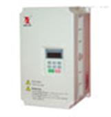 富凌 DZB100PP 恒压供水专用变频器