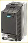 西门子MicroMaster410紧凑型变频器